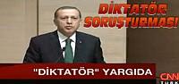 CNN Türk'e Soruşturma Açıldı
