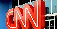 CNN'de Fethullah Gülen Haberi