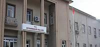Diyarbakır'daki ölü sayısı 4 oldu
