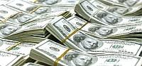 Dolar En Yüksek Seviyede