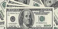 Dolar TL Karşısında En Yüksek Seviyeye Yükseldi