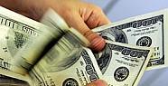 Dolar Yeniden Yükselmeye Başladı