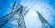 Elektrik fiyatları artacak mı