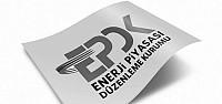EPDK'dan Akaryakıta Müdahale Sinyali