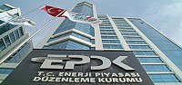 EPDK'dan TL Kararı