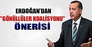 Erdoğan: Büyük Devlet Refleksiyle Hareket Ediyoruz