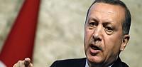 Erdoğan İlk Röportajını Al Jazeera'ye Verdi