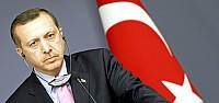 Erdoğan New York'a Çıkartma Yapacak