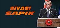 Erdoğan'dan Kılıçdaroğlu'na sert yanıt:Yüz karası