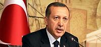 Erdoğan'dan TSK'ya Hazır Olun Mesajı