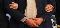 Ereğli'de 15 Polis Açığa Alındı