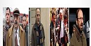Ergenekon'da başka kimler tahliye olacak?