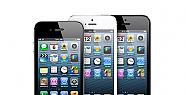 Eski iPhone'u Getir Yeniyi Götür