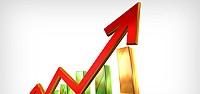 Eylül Enflasyon Rakamları Açıklandı