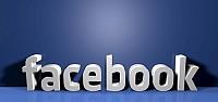 Facebook 12 Martta Üzecek