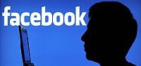 Facebook o hesapları kapatacak
