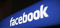 Facebook yeni uygulamalarını tanıttı