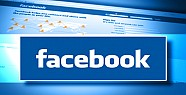 Facebook'ta 9 Milyon Profil T.C Oldu