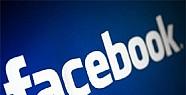 Facebookta Sahte Hesap Açana Hapis