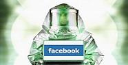 Facebook'ta Yeni Virüse Dikkat