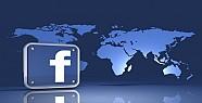 Facebooktan Kafa Kesme Görüntülerine İzin