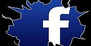 Facebook'un Açığını Buldu 20 Bin Doları Kaptı