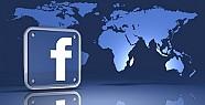 Facebook'un Tadı Kaçacak !