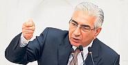 Faruk Bal Meclis Başkan Adayı