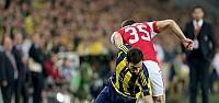 Fenerbahçe tur kapısını araladı