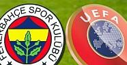Fenerbahçe'nin Müthiş Planı