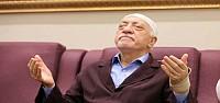 Fethullah Gülen'den ağır sözler