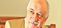 Fethullah Gülen'e müebbet istendi