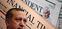 Financial Times'a Göre Seçimin Galibi