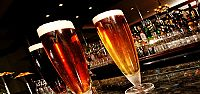 Fransa'da şarap ve biraya yasak