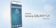 Galaxy S5 Ne Zaman Geliyor ?