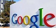 Google'a Yılın Şakasını Yaptılar