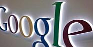 Google'dan 15. Yıla Özel Doodle