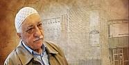 Gülen'in ABD'deki okullarına FBI Baskını