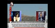 Halk TV Canlı Yayında PKK Kanalına Bağlandı