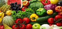 Hastalıkları Önlemek İçin Organik Beslenin