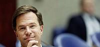 Hollanda Başbakanı:Müzakere yok