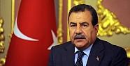 İçişleri Bakanı'ndan Kürtçe Bayram Mesajı