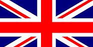 İngiltere'nin Ortadoğu'daki Gizli Üssü