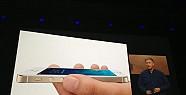 iPhone 5'in Özellikleri ve  Yeni Tasarımı