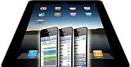 iPhone ve iPad kullanıcılarına uyarı