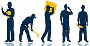 İşçi Kadrosunda Çalışan Üniversite Mezunlarına Müjde
