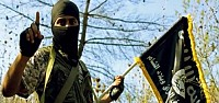 IŞİD 9 Kürtün Kafasını Kesti