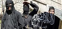 IŞİD'in Türk Yönetmeni Almanya'da