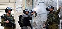 İsrail 16 bin askeri çağırdı