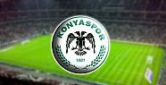 İşte Konyaspor'un Sivas Deplasman Sponsoru